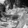 Wohnüberbauung Obere Berneggstrasse, St. Gallen - Referenzen - Andres Geotechnik AG - St.Gallen - Schweiz